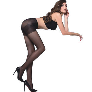 Pantyhose women models