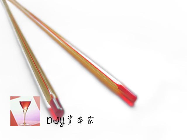 Термометр красная вода термометр стекло термометр (0-100 фотография клан степень )2 филиал