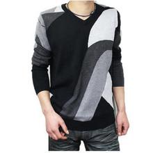вязаные свитера 2011 фото. мужские свитера со схемами вязание спицами.