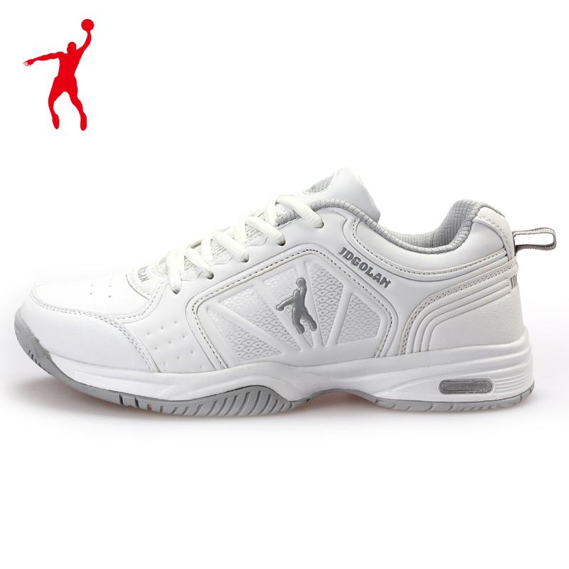 Подлинный иордания сальник новый человек ученый спортивной обуви специальное предложение легкий уютный теннис обувной случайный белый медленно пробег обувной