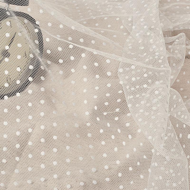 Высокое качество 1.2 широкий небольшие волны. ткань матч наряд полный ширина аксессуары одежда материал марля