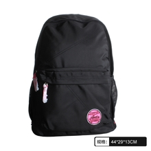 Anta, 2015 new men's and women's general Hugh computer bag with shoulder multifunctional backpack. 19538160-1-2-3