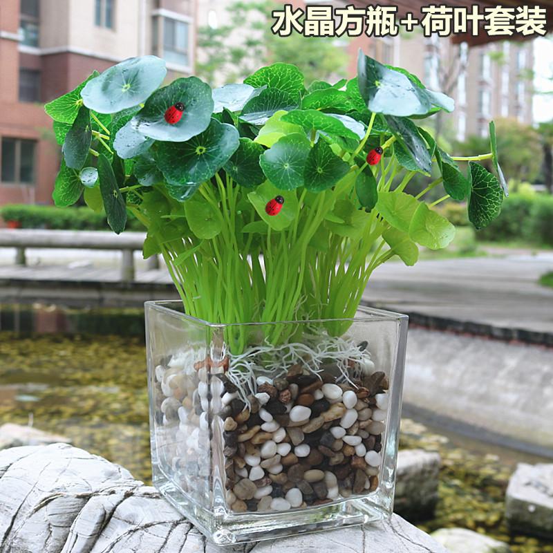 仿真花擺件餐桌花瓶客廳裝飾品幹花插花家居飾品歐式 簡約