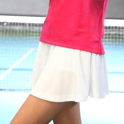 Спортивная юбка SPIUTO HB13512