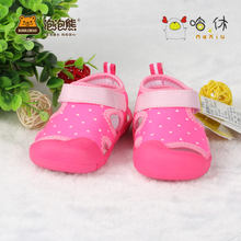 15 new summer neutral, step out of school shoes baby sandals baby toddler shoe bag mail