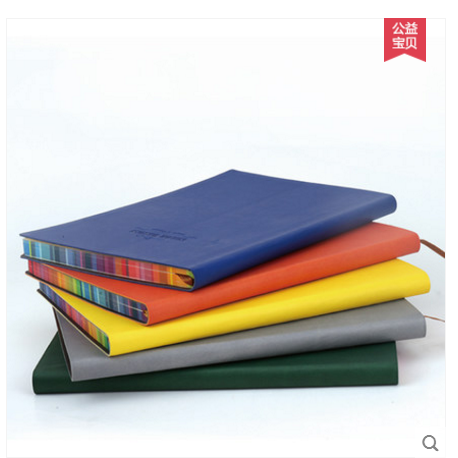 Компетентный новые товары 3184 кожа это цвет спрей край кожзаменитель материал запомнить вещь это 56K творческий ноутбук