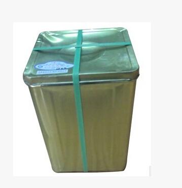 加拿果糖 加拿风味果糖 调味糖浆 20KG/桶 省内包邮 限制广东包邮