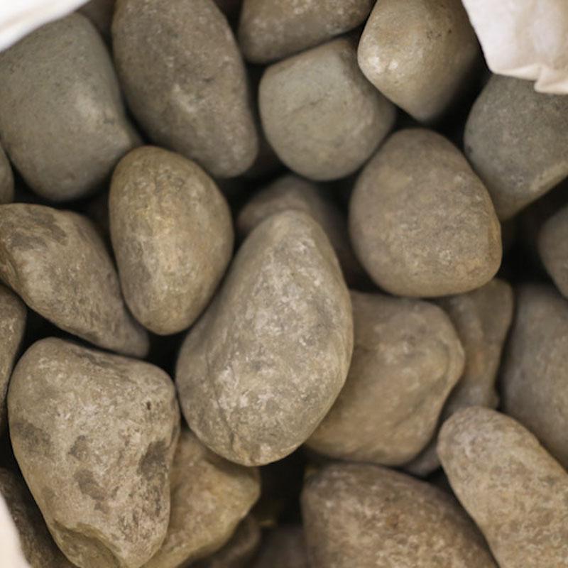 Изумруд оригинал камень шерсть все ставка камень виды льда не надо западный песок мьянма нефрит блок камень может карта кг черный материал черный песочного цвета материал