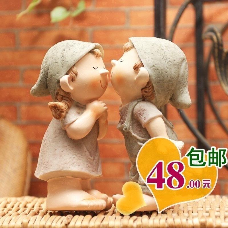 Фея блеск смолы кукла стиль декоративно-прикладного искусства украшения чмоки Кукла Валентина