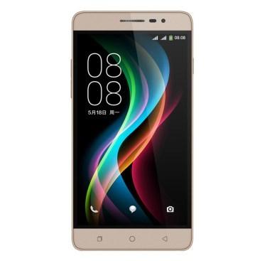 现货送礼Coolpad/酷派 T2-W01 酷派Y90锋尚Pro双4G版八核智能手机