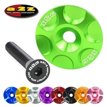 The A2z bowl set cover to cover cover cover the sun cover wrist hanging core group 7075 color