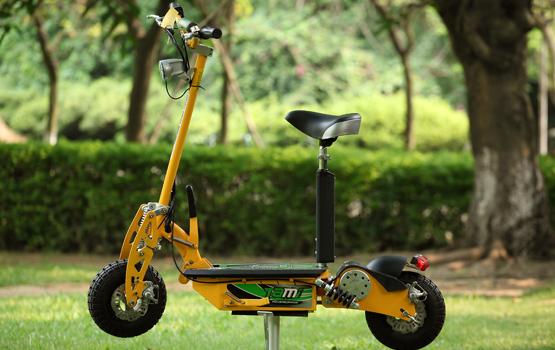 自行车电动滑板车全国订金电动车11-20新券