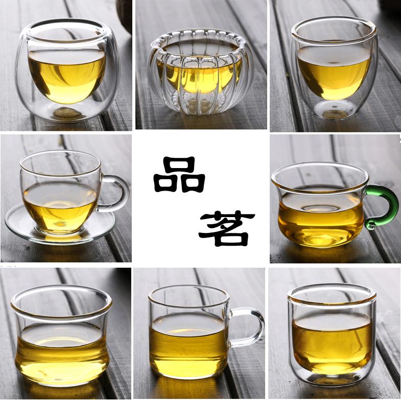 Сопротивление горячей стекло статья чайный куст малый кубок чашка усилие чайный сервиз чашка запах ладан кубок поставить статья чашка сгущаться 6 белый пакет