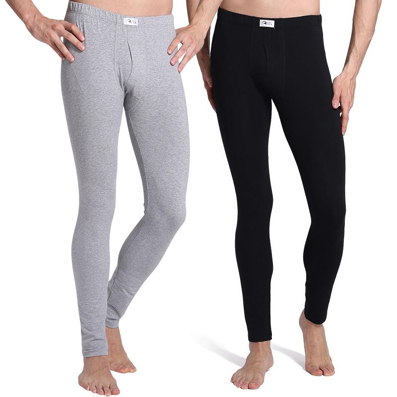 Pantalon collant jeunesse RCSY 2J3310 en coton - Ref 752963 Image 1