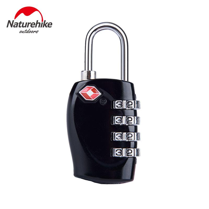Из страна tsa таможня пароль замок род коробки пакет чемодан противоугонные замки проверить через закрыть багажник замок