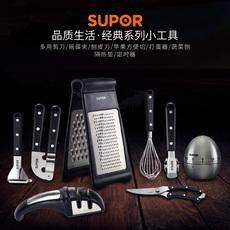 Кухонный таймер Supor kg07b1
