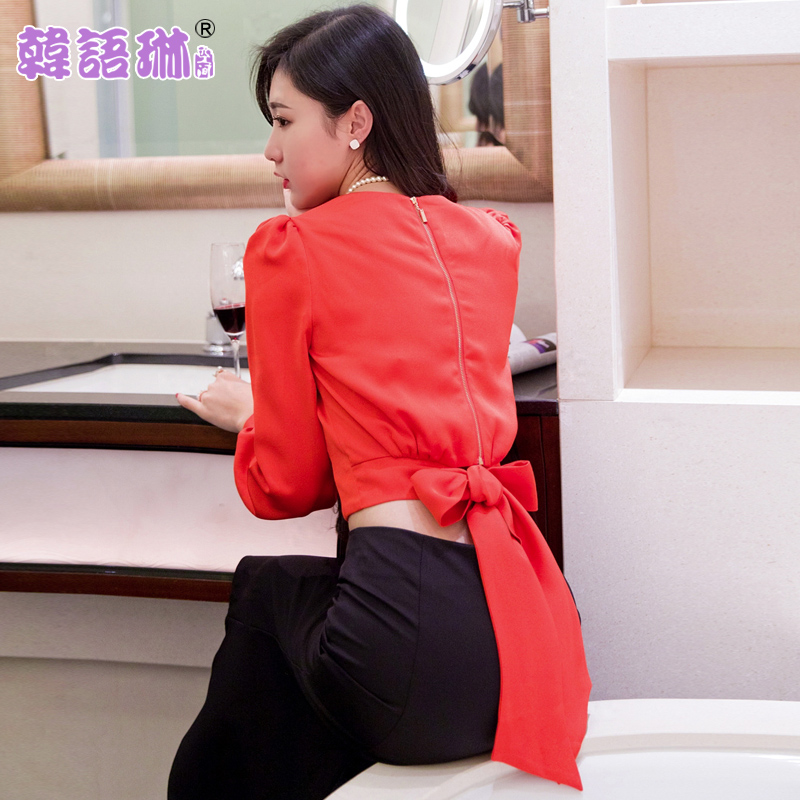 Блузки из китая доставка