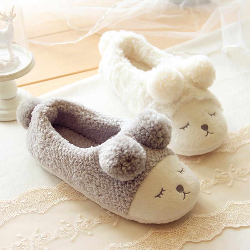 Различная обувь Артикул 524014844873