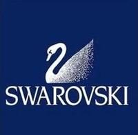 Магазин служба сваровски край покупка товаров статья обещание золото - разрушенный примерно истребовать предложение неделю два для пятница снято
