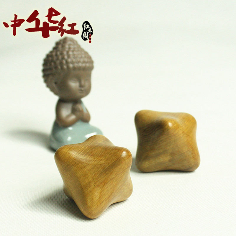 Вьетнам пахучая древесина массаж поставить играть устройство шестиугольник массажный мяч медленно решение мышь рука алмаз гандбол пара рука играть точка пещера устройство