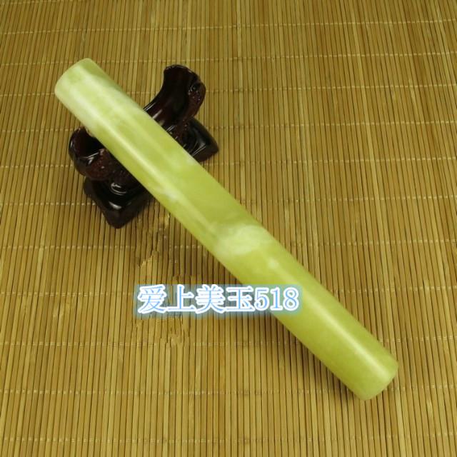 Изделия из Сюяньского нефрита Артикул 12549748898