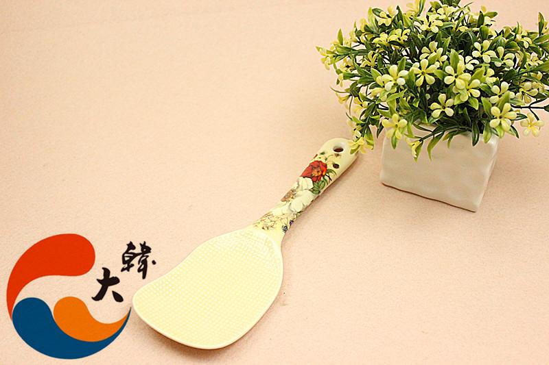 Южной кореи импорт посуда корейский высокой файлы посуда бесплатная доставка !