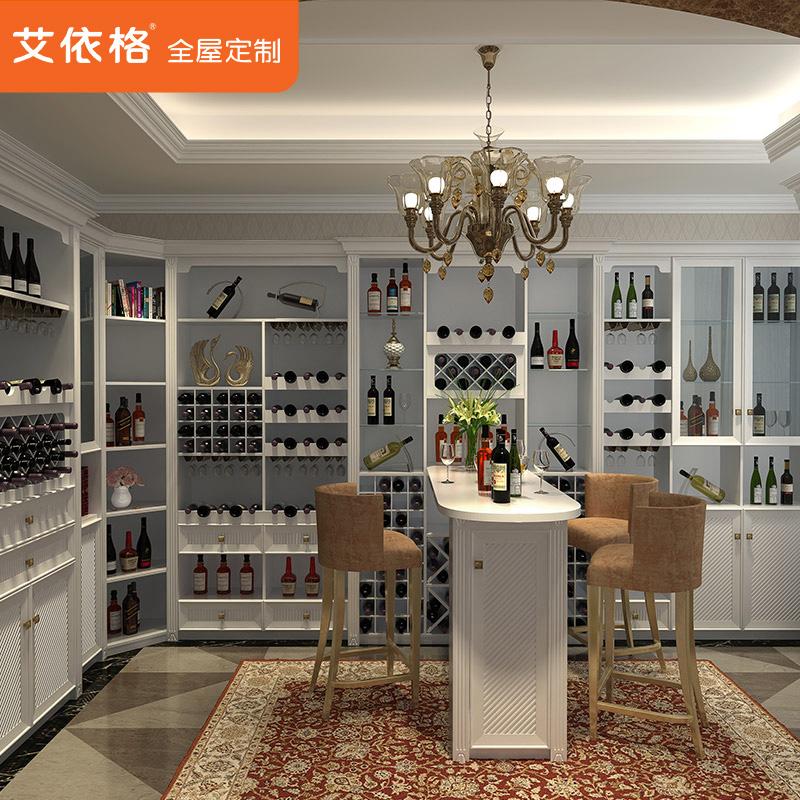 Ай в соответствии с сетка гардероб все дом сделанный на заказ мебель индивидуальный вино сочетание пассажир магазин мебель сделанный на заказ