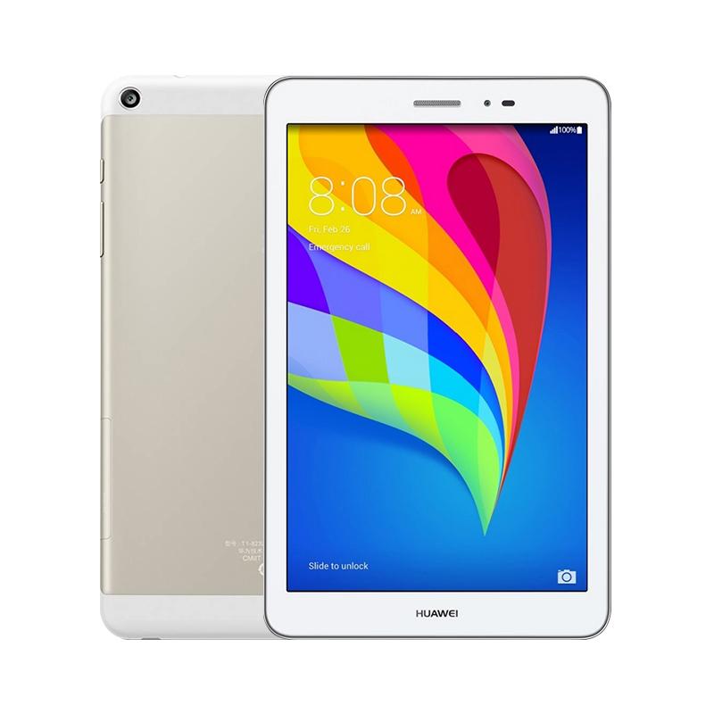 honor/荣耀 T1-823L 4G 16GB 华为8寸能通话平板电脑手机可打电话