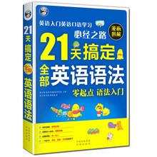 Английский язык > Методы обучения английскому языку.