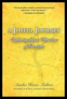 【预售】A Joyful Journey