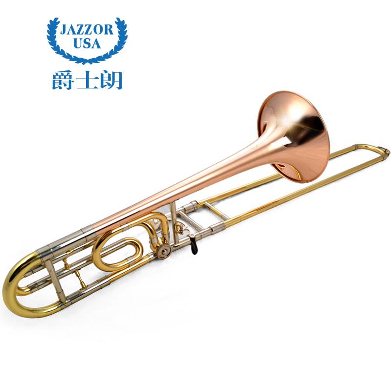 Сэр яркий JZSL-800 специальность фосфор медь играя уровень вторичный в звук изменение настроить долго количество падения B настроить долго количество музыкальные инструменты