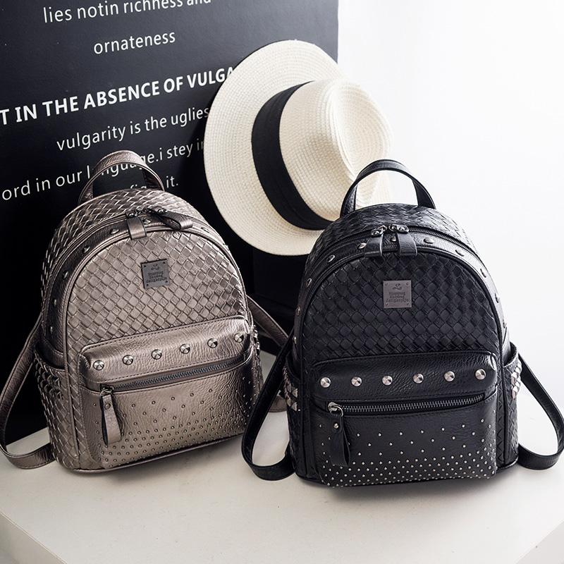 Женские сумки из кожзама Артикул 550176394148