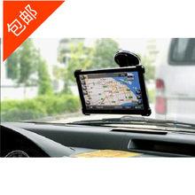 GPS-навигаторы > Портативные GPS.
