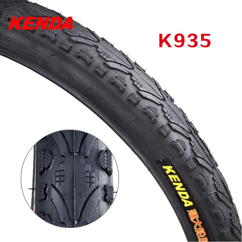 Kenda велосипед шина 16 18 20 24 26*1.5 1.75 1.95 гора складные велосипеды шина K935