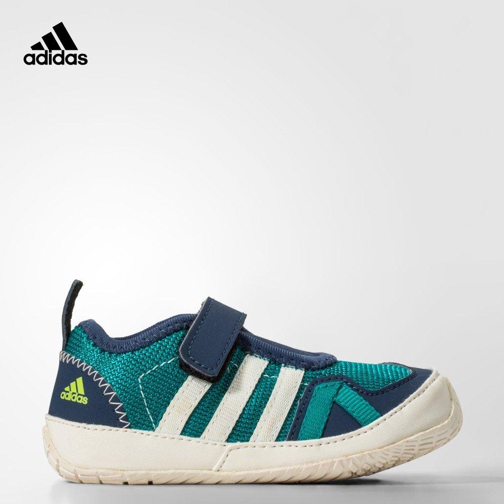 Adidas adidas на открытом воздухе мужчина ребенок ребенок обувной рыцарь зеленый AF3911