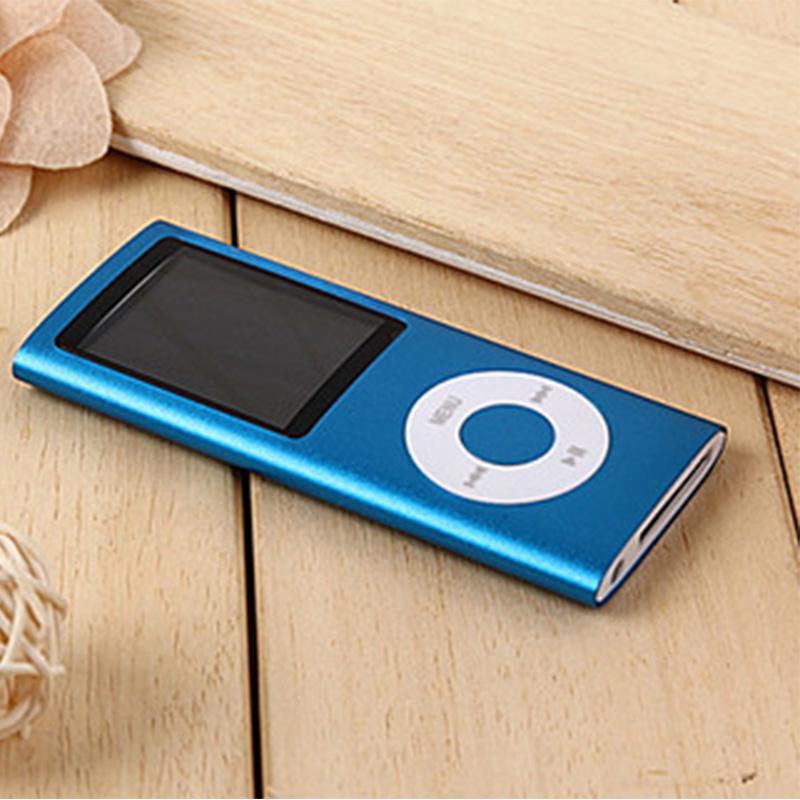 TAMO круглолицый сын mp3/mp4 яблоко музыка игрок студент движение милый мини портативный слушать существует экран