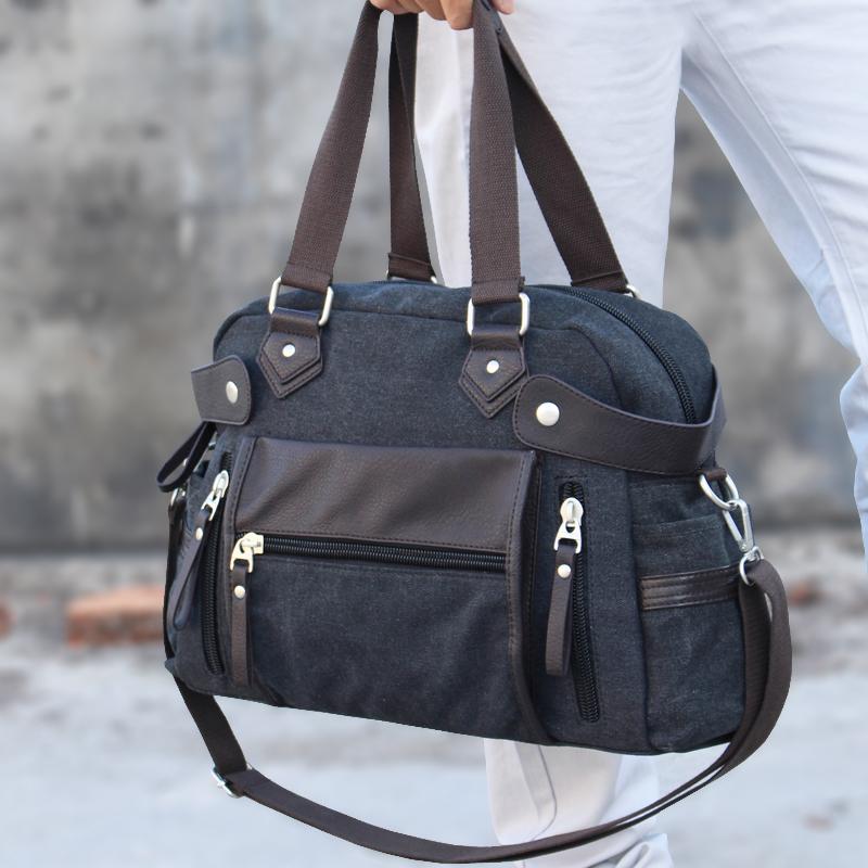Городские сумки и рюкзаки Артикул 524725378000
