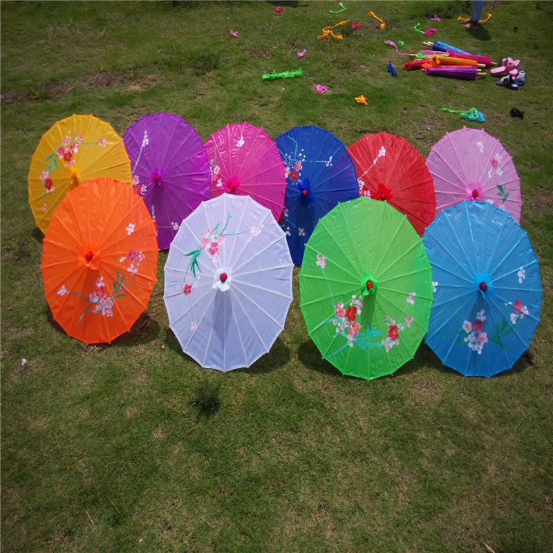 Декоративные зонты Артикул 40164230935
