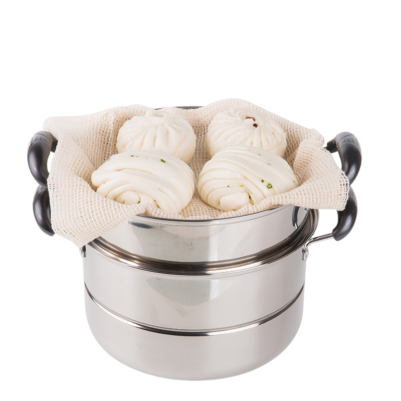 Япония кухня хлопок палка пароход ткань пар хлеб подушка домой клетка выдвижной ящик ткань сын бумага пароход марля пар выдвижной ящик ткань
