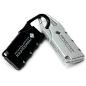 Кодовый замок для сумки SingleLady MM0135