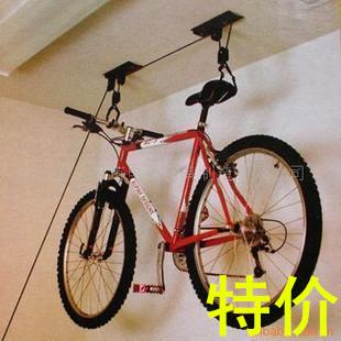 Продажа велосипед крюк дисплей стойки стойки канатная подвеска кадр