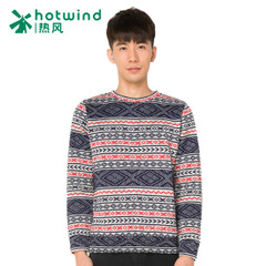 Hot spring and autumn new style men''''''''s Korean crew neck long sleeve men''''''''s Jacquard sweater jacket tide 20W5713