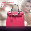 The new Europe and the United States to restore ancient ways fashion elegant upscale luxurious banquet bag handbag handb