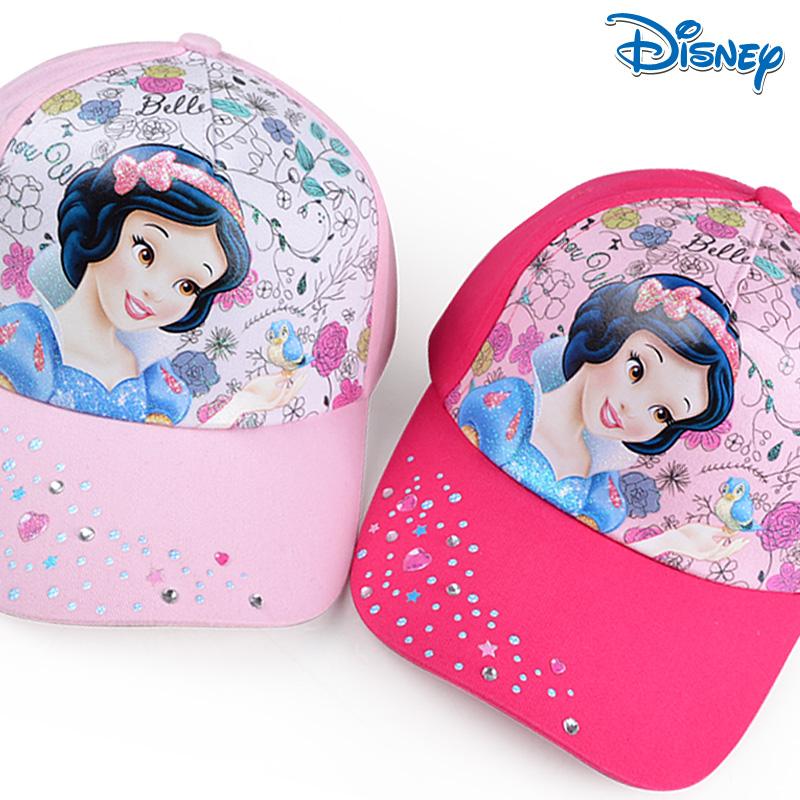 Девочек детские шапки и шляпы детей снег Cap шляпу крышки детей хлопок бейсболки