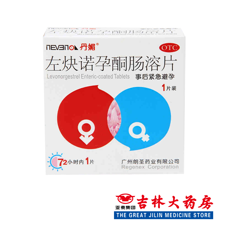 Красный фавн слева алкин обещание беременна Кетоны кишечный растворить лист 1 лист мисс вещь после 72 час срочный контрацепция медицина yfyp