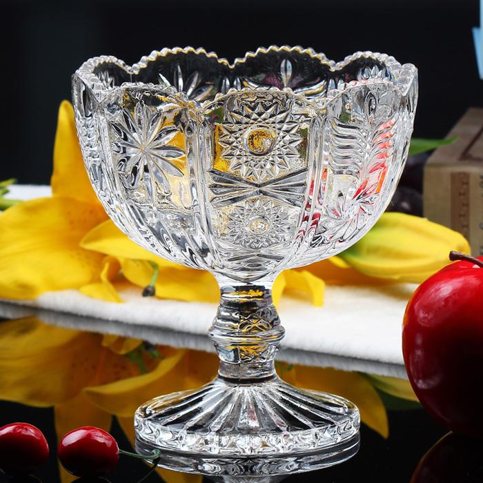 Емкости для фруктов Артикул 523191741383