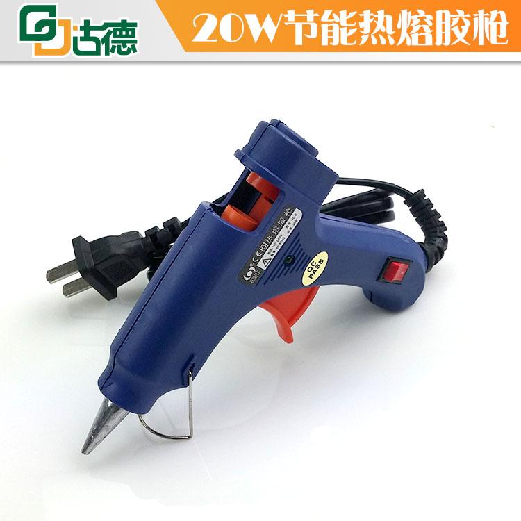 Термоплавкий печать положить клей машинально клей машинально термоплавкий клей на клей машинально клей-карандаш скотч термоплавкий скотч расплав клей машинально