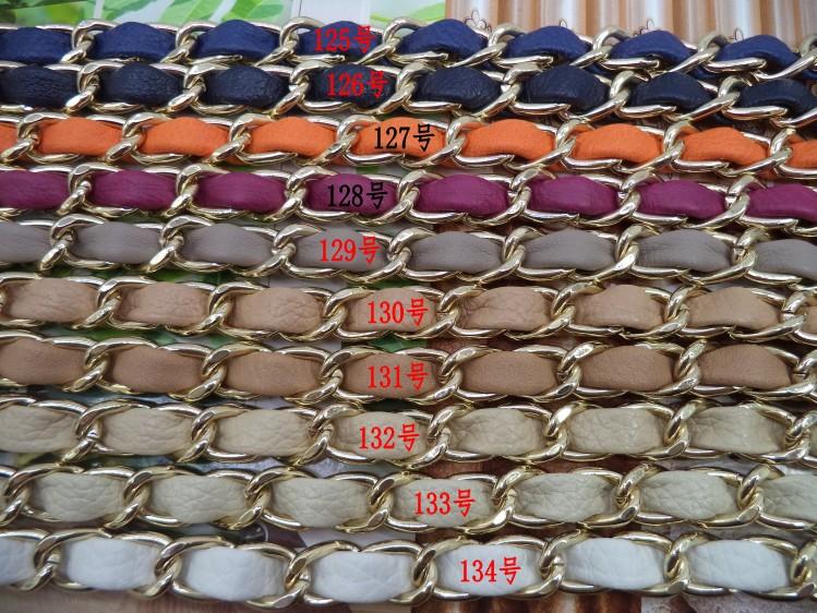 Женские сумки из кожзама Артикул 43320859962