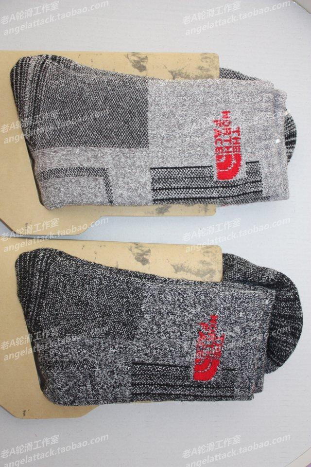 Старый A катание на коньках нет смысл в открытие из отлично из COOLMAX материал катание на коньках носки