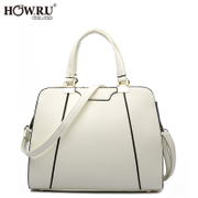Ladies diagonal bag handbags for 2015 about the Korean version of the trend of new fashion handbags